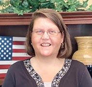 Beth Atkinson-w