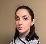 Catherine Hoyo Mu-2020-w