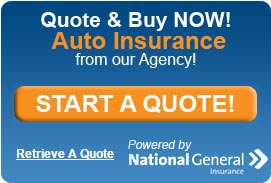 carquote-national